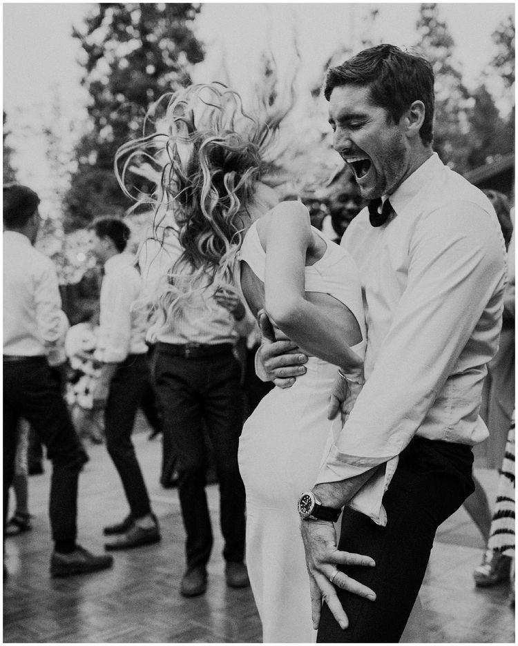 美式婚禮經典歌曲