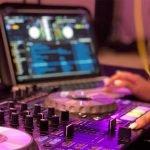私人派對音樂整團打包起來/好聽又時髦!從精品到派對,玩樂中必須擁有的音樂首選