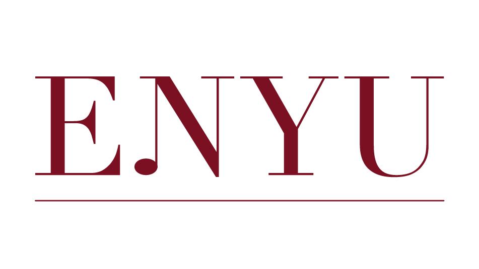 ENYU MUSIC 享樂音樂設計